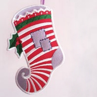 Gift Card Stocking_image