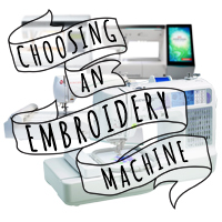 Choosing an Embroidery Machine_image