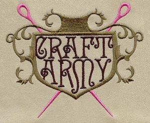Craft Army_image