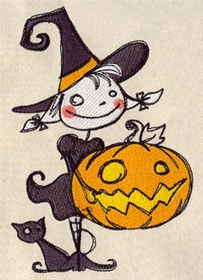 Stitch Witch_image