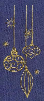 Baubles in Scribbles_image