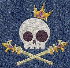 Skully Royalty_image