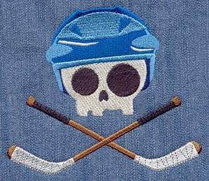 Skully Hockey_image