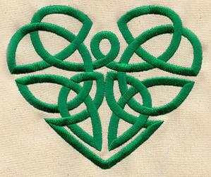Celtic Heart_image
