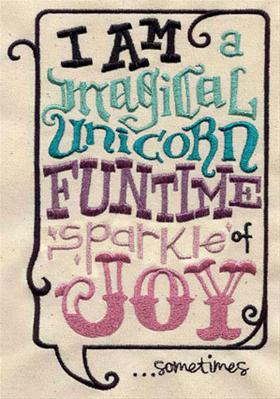 Sparkle of Joy_image