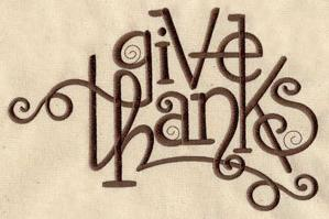 Give Thanks_image
