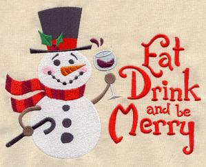 Eat, Drink, and Be Merry_image