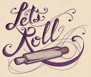Let's Roll_image