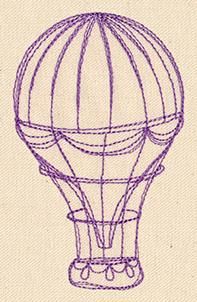 Beauteous Balloon 1_image