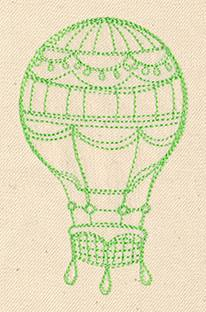 Beauteous Balloon 4_image