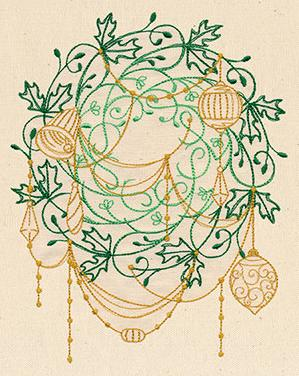Bedecked Wreath_image