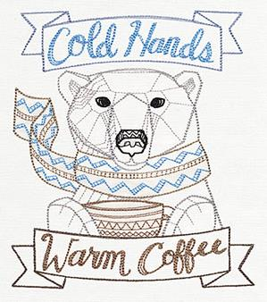 Cold Hands Warm Coffee_image