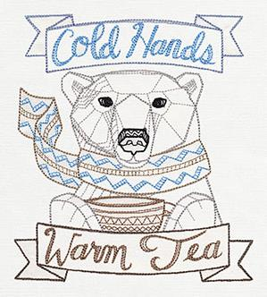 Cold Hands Warm Tea_image