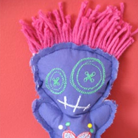Stuffies (Sew Together)_image