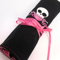 Knitting Needle Roll_image
