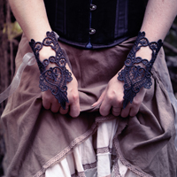 Dark Adornments_image