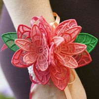 Lace Flower Projects_image