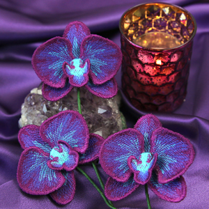 Radiant Orchid_image