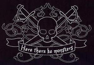 Here There Be Monsters_image