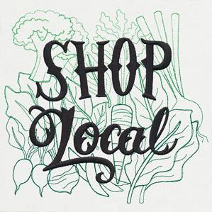 Shop Local_image