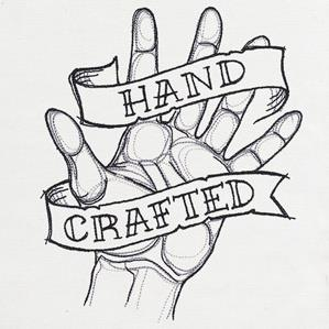 Hand Crafted_image