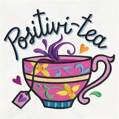 Bright Side - Positivi-tea_image