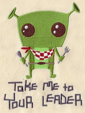 Take Me To Your Leader_image