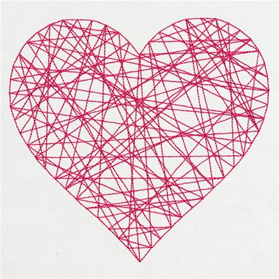 Heart Strings_image