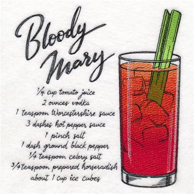 Bloody Mary Recipe_image