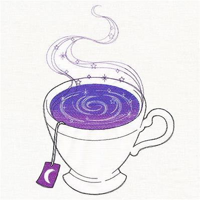 Cosmic Tea_image