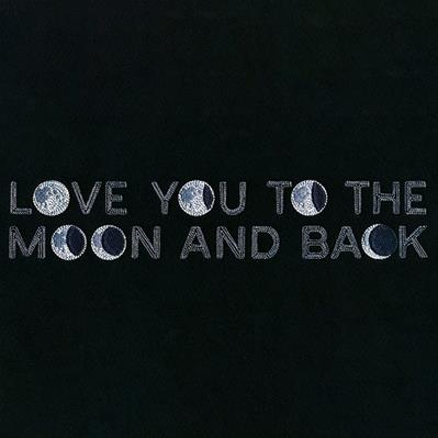 Love You to the Moon_image