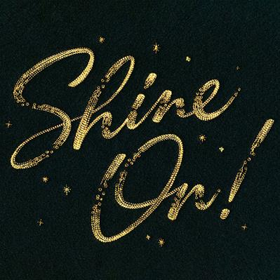 Shine On!_image
