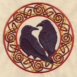 Hugin and Munin_image