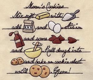 Mom's Cookies_image