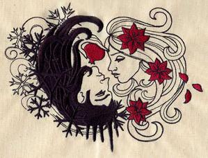 Hades and Persephone_image