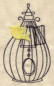 Beautiful Birdcage 5_image