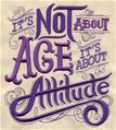 It's About Attitude_image