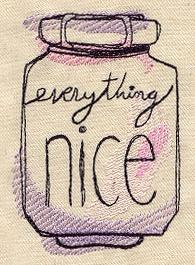 Sugar and Spice - Everything Nice_image