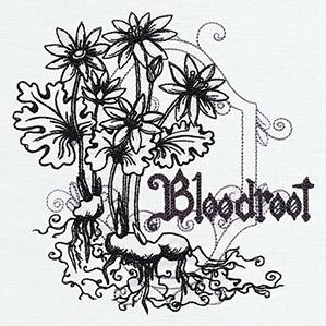 Pretty Poison - Bloodroot_image
