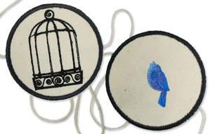 Birdcage Thaumatrope (In the Hoop)_image