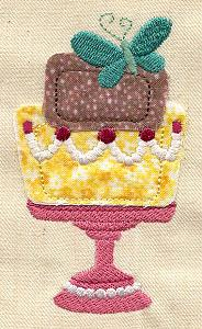 Take the Cake 1 (Applique)_image